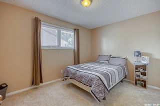 Photo 15: 1304 16th Avenue Southwest in Moose Jaw: Westmount/Elsom Residential for sale : MLS®# SK863170