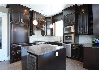 Photo 5: 4467 BLENHEIM Street in Vancouver: Dunbar House for sale (Vancouver West)  : MLS®# V1056589