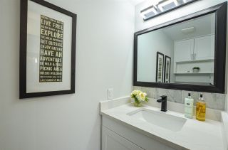 """Photo 17: 406 4194 MAYWOOD Street in Burnaby: Metrotown Condo for sale in """"PARK AVENUE TOWERS"""" (Burnaby South)  : MLS®# R2566232"""