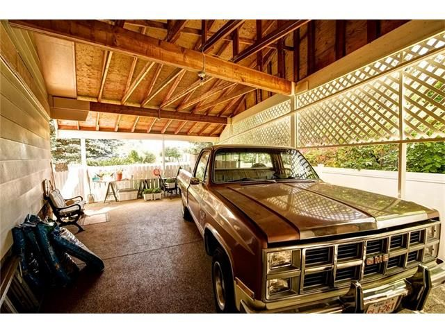 Photo 47: Photos: 210 OAKMOOR Place SW in Calgary: Oakridge House for sale : MLS®# C4091579