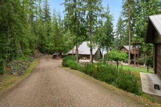 Photo 47: 6293 Armstrong Road: Eagle Bay House for sale (Shuswap Lake)  : MLS®# 10182839