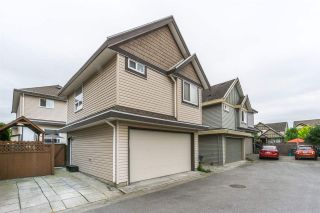 """Photo 17: 7333 194 Street in Surrey: Clayton House for sale in """"Clayton"""" (Cloverdale)  : MLS®# R2173578"""