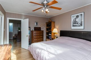 Photo 14: 454 KELLY Street in New Westminster: Sapperton House for sale : MLS®# R2538990