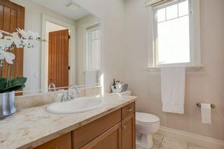 Photo 23: 31180 Woodland Way in Rural Rocky View County: Rural Rocky View MD Detached for sale : MLS®# A1074858
