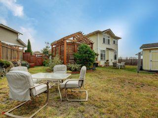 Photo 20: 6484 Beechwood Pl in : Sk Sunriver House for sale (Sooke)  : MLS®# 856156