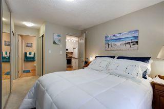 Photo 32: 245 78 B MCKENNEY Avenue: St. Albert Condo for sale : MLS®# E4234902