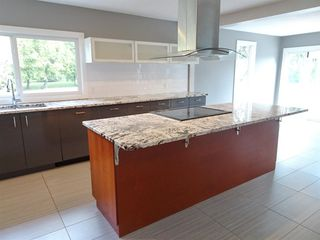 Photo 3: 36 55000 Lamoureux Drive: Rural Sturgeon County House for sale : MLS®# E4230254