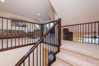 "Photo 25: 34 43540 ALAMEDA Drive in Chilliwack: Chilliwack Mountain Townhouse for sale in ""Retriever Ridge"" : MLS®# R2617463"