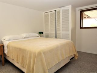 Photo 16: 3301 Ross Rd in NANAIMO: Na Uplands House for sale (Nanaimo)  : MLS®# 814649