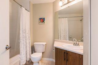 Photo 15: 305 11950 HARRIS Road in Pitt Meadows: Central Meadows Condo for sale : MLS®# R2158872