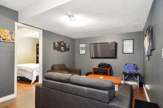 Photo 22: 10292 242B Street in Maple Ridge: Albion House for sale : MLS®# R2624156