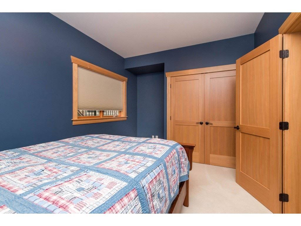 """Photo 34: Photos: 115 45473 ARIEL Place: Cultus Lake House for sale in """"Riverstone Heights"""" : MLS®# R2539139"""