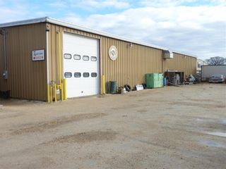 Photo 6: 999 Erin Street in Winnipeg: Sargent Park Industrial / Commercial / Investment for sale (5C)  : MLS®# 202113942
