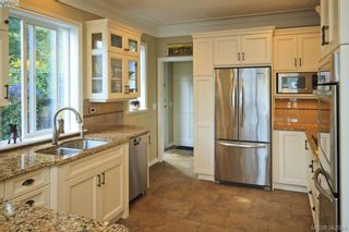 Photo 20: 4919 Prospect Lake Rd in Victoria: SW Prospect Lake House for sale (Saanich West)  : MLS®# 342584