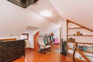 Photo 14: 459 ROUSSEAU Street in New Westminster: Sapperton House for sale : MLS®# R2622010