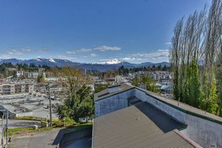 Photo 29: 408 33568 GEORGE FERGUSON WAY in Abbotsford: Central Abbotsford Condo for sale : MLS®# R2563113