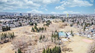 Photo 16: 2824 Cochrane Road NW in Calgary: Banff Trail Detached for sale : MLS®# A1085971
