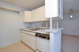 Photo 7: 2111 80 Plaza Drive in Winnipeg: Fort Garry Condominium for sale (1J)  : MLS®# 202102772