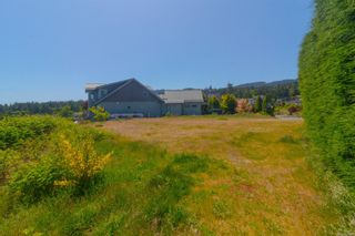 Photo 11: Lot 25 Bay Bluff Pl in : ML Mill Bay Land for sale (Malahat & Area)  : MLS®# 876085