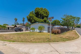 Photo 2: POWAY House for sale : 3 bedrooms : 13903 Powers Rd