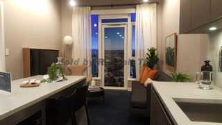 Photo 8: Gilmore-Place-4168-Lougheed-Hwy-Burnaby-Tower 3