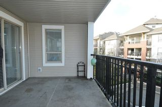 """Photo 19: C313 8929 202 Street in Langley: Walnut Grove Condo for sale in """"THE GROVE"""" : MLS®# R2142761"""