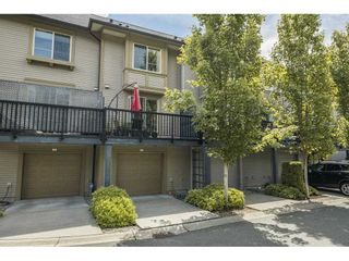 """Photo 27: 33 6450 187 Street in Surrey: Cloverdale BC Townhouse for sale in """"Hillcrest"""" (Cloverdale)  : MLS®# R2593415"""