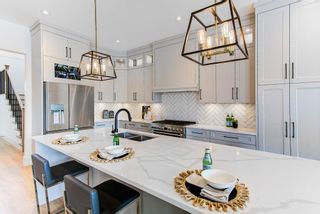 "Photo 16: 24400 112 Avenue in Maple Ridge: Cottonwood MR House for sale in ""Highfield Estates"" : MLS®# R2601931"