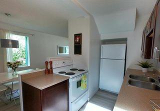 Photo 11: 290 King Edward Street in Winnipeg: St James Residential for sale (5E)  : MLS®# 202122656