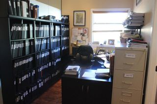 Photo 8: H 921 Canada Ave in : Du West Duncan Office for sale (Duncan)  : MLS®# 883823