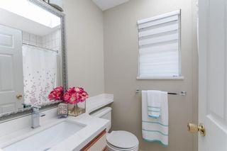 Photo 19: 3631 Georgia Street in Richmond: Steveston Village House for sale : MLS®# R2579009
