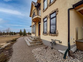 Photo 39: 50 Norris Coulee Trail: Rural Foothills County Detached for sale : MLS®# A1093170