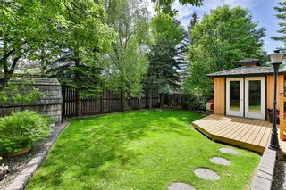 Photo 37: 111 EDFORTH Place NW in Calgary: Edgemont Detached for sale : MLS®# C4280432