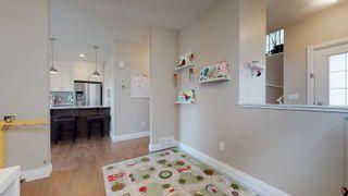 Photo 10: 1045 SOUTH CREEK Wynd: Stony Plain House for sale : MLS®# E4248645
