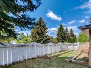 Photo 33: 5135 48 Street NW in Calgary: Varsity Detached for sale : MLS®# A1152810