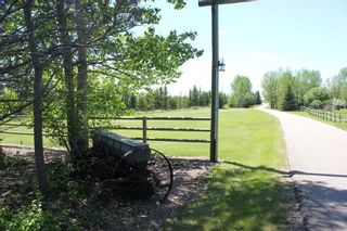 Photo 45: 30563 Range Road 20: Rural Mountain View County Detached for sale : MLS®# A1139409