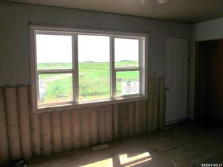 Photo 15: SHORT CREEK ACREAGE in Estevan: Residential for sale (Estevan Rm No. 5)  : MLS®# SK838013