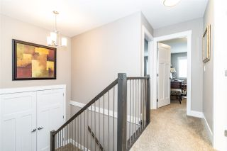 """Photo 31: 11 5797 PROMONTORY Road in Chilliwack: Promontory Townhouse for sale in """"Thorton Terrace"""" (Sardis)  : MLS®# R2554976"""