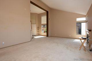 Photo 12: NORTH ESCONDIDO House for sale : 5 bedrooms : 1896 Centennial Way in Escondido