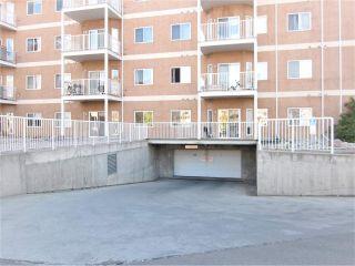 Photo 25: 413 4304 139 Avenue in Edmonton: Zone 35 Condo for sale : MLS®# E4217547