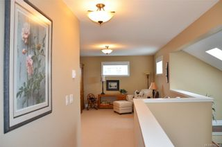 Photo 14: 11 6995 Nordin Rd in Sooke: Sk Whiffin Spit Row/Townhouse for sale : MLS®# 752788
