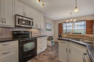 Photo 7: 154 SAGEWOOD Landing SW: Airdrie Detached for sale : MLS®# A1028498