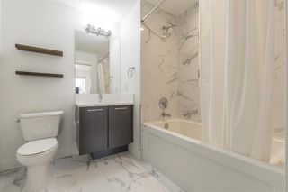 """Photo 15: 208 2382 ATKINS Avenue in Port Coquitlam: Central Pt Coquitlam Condo for sale in """"Parc East"""" : MLS®# R2532155"""