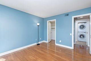 Photo 14: RANCHO BERNARDO Condo for sale : 1 bedrooms : 15347 Maturin Drive #106 in San Diego