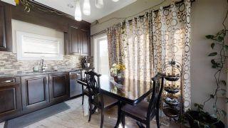 Photo 14: 3720 13 Street in Edmonton: Zone 30 House for sale : MLS®# E4230274
