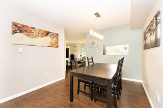 """Photo 8: 206 2253 WELCHER Avenue in Port Coquitlam: Central Pt Coquitlam Condo for sale in """"ST. JAMES GATE"""" : MLS®# R2618061"""