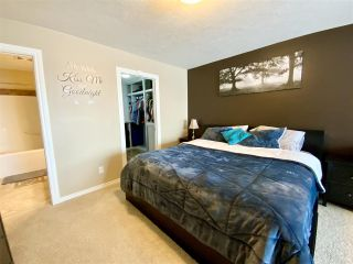 Photo 17: 5319 42 Street: Wetaskiwin House for sale : MLS®# E4224713