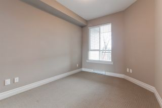 "Photo 17: 312 2343 ATKINS Avenue in Port Coquitlam: Central Pt Coquitlam Condo for sale in ""THE PEARL"" : MLS®# R2346307"