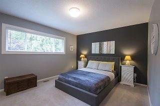 Photo 10: 3121 BABICH Street in Abbotsford: Central Abbotsford House for sale : MLS®# R2179569