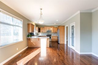 Photo 12: 35392 MCKINLEY Drive: House for sale in Abbotsford: MLS®# R2550592